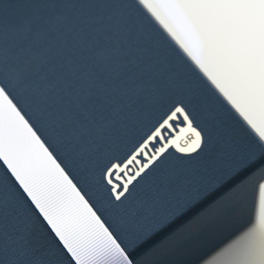 Το εντυπωσιακό βραβείο για την Stoiximan